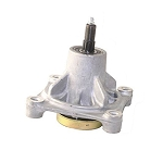 Husqvarna Blade Spindle Assembly 532174356