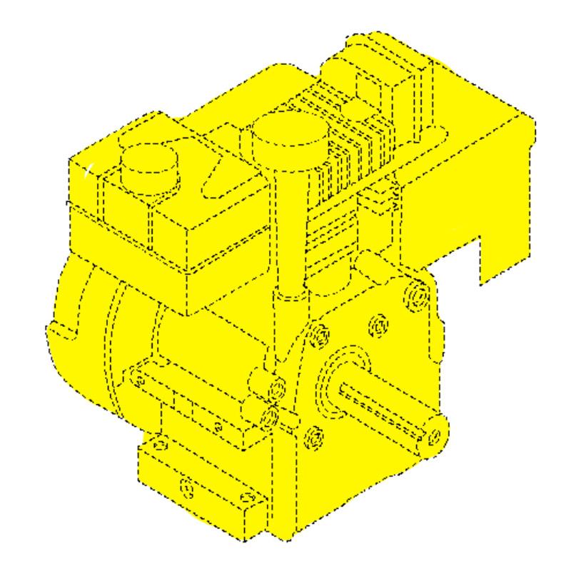 Husqvarna Engine Lct414ccsnowkingalt 532443326 Power Mower Sales Diagram Quick View