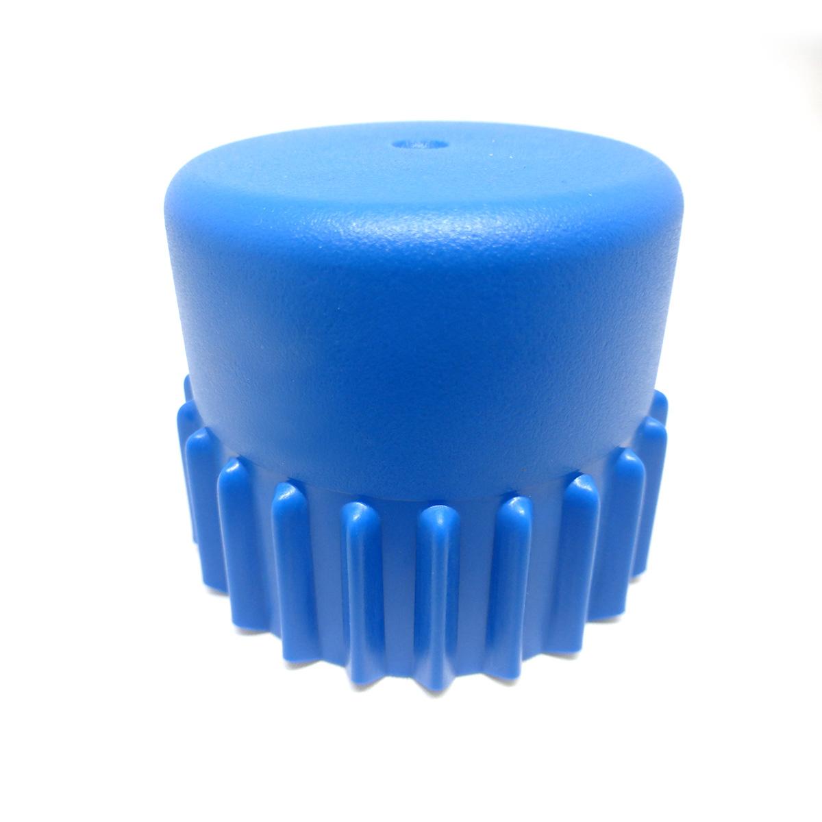 Husqvarna T35 Trimmer Head Bump Knob 537185801