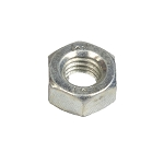 Husqvarna Bar Nut 731231851