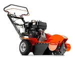 Husqvarna Walk Behind Stump Grinder, Model # - 11.7 hp Honda GX390 SG13