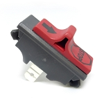 Husqvarna Start / Stop Switch 503718201