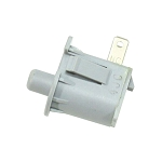 Husqvarna Switch 506909601