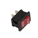 Husqvarna Start / Stop Switch 521851601