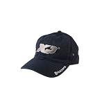 XP Ball Cap (Navy) 522432111