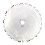Husqvarna Steel Wood Cutting Blade 578442701