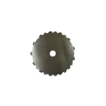 Husqvarna Steel Woodcutting Blade 578443101