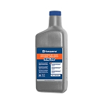 Husqvarna 12/1QT 4T 5W30 Oil (DS) 610000149