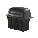 Husqvarna Bagger / Collection System 966721201