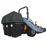 Husqvarna Bagger / Collection System 966793101