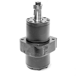 Hydro-Gear HGM-P Wheel Motor for Wright Stander X Lawn Mowers /, 32410007 HGM-15P-7131