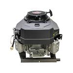 Kawasaki FH Series Vertical Engines for Mowers | Power Mower