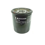 Kawasaki FILTER-OIL 49065-7010