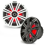 Set of 2 Kicker KM 6.5