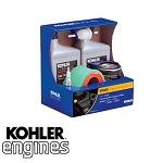 Kohler Maint. Cmd Pro Cv11-Cv493 Kit 12 789 02-S