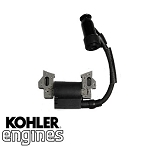 Kohler Engines Ignition Coils | Power Mower Sales
