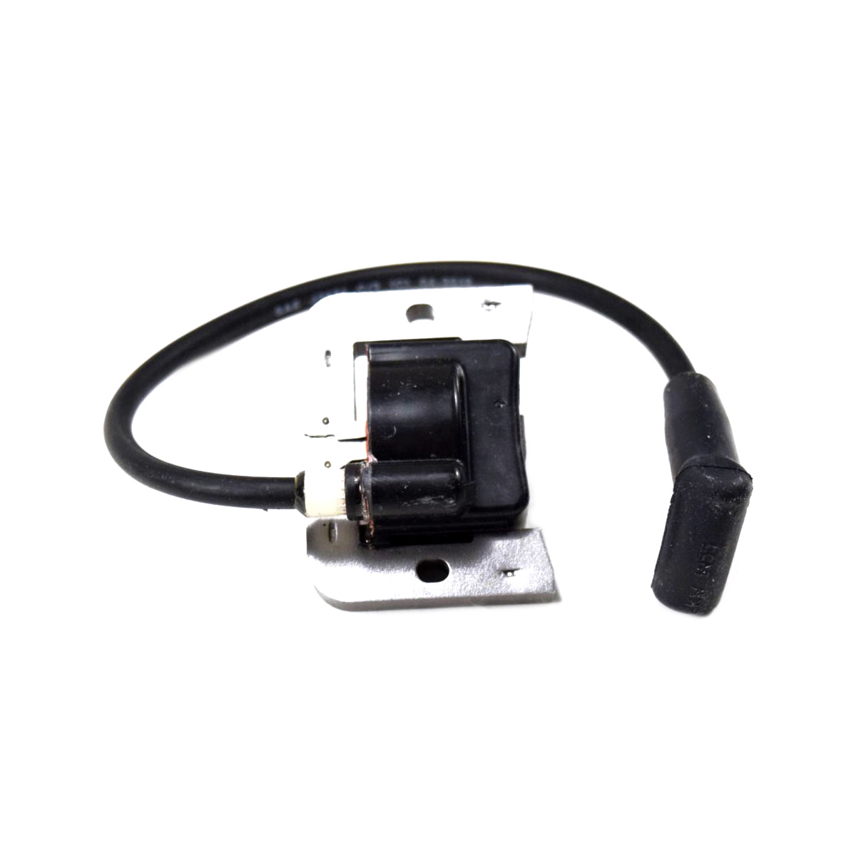 Kohler Ignition Cdi Fixed Module 20 584 03 S Power Mower Sales Wiring Diagram Quick View