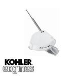 235160-S Kohler Throttle Control