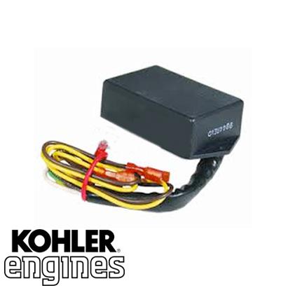 24 584 09-S Speed Advance Module for Kohler Engines | Power Mower Sales