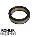 Kohler Maint. Cmd Twin Kit 24 789 01-S