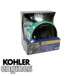 Kohler Maint. Cmd Pro Twin Kit 24 789 02-S