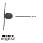 25 455 09-S Kohler T-Handle for Valve Guide Reamer