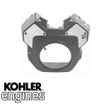 25 755 21-S Kohler Blower Housing Clean Out Panel