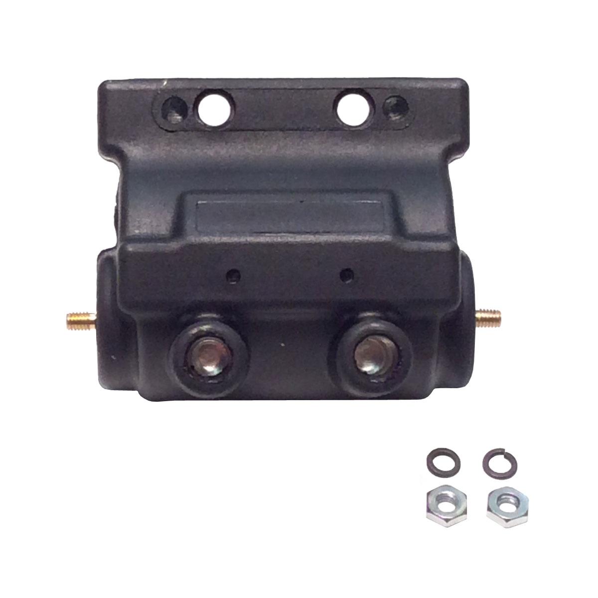 Kohler Coil Kit 277375 S Power Mower Sales