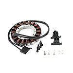 Kohler 25 Amp Stator Assembly. Kit 28 085 02-S