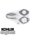28 757 07-S Kohler Solenoid Repair Kit