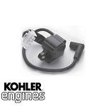 Kohler Engines Ignition Coils | Power Mower Sales