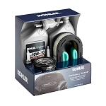 Kohler 7000 Series Maintenance Kit 32 789 02-S