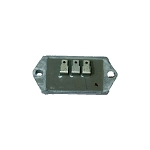 Kohler Regulator/Rectifier 41 403 10-S