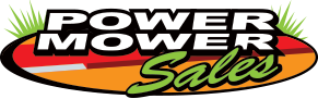 Power Mower Sales