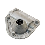 MTD Auger Gearbox Housing, RH 918-0123A
