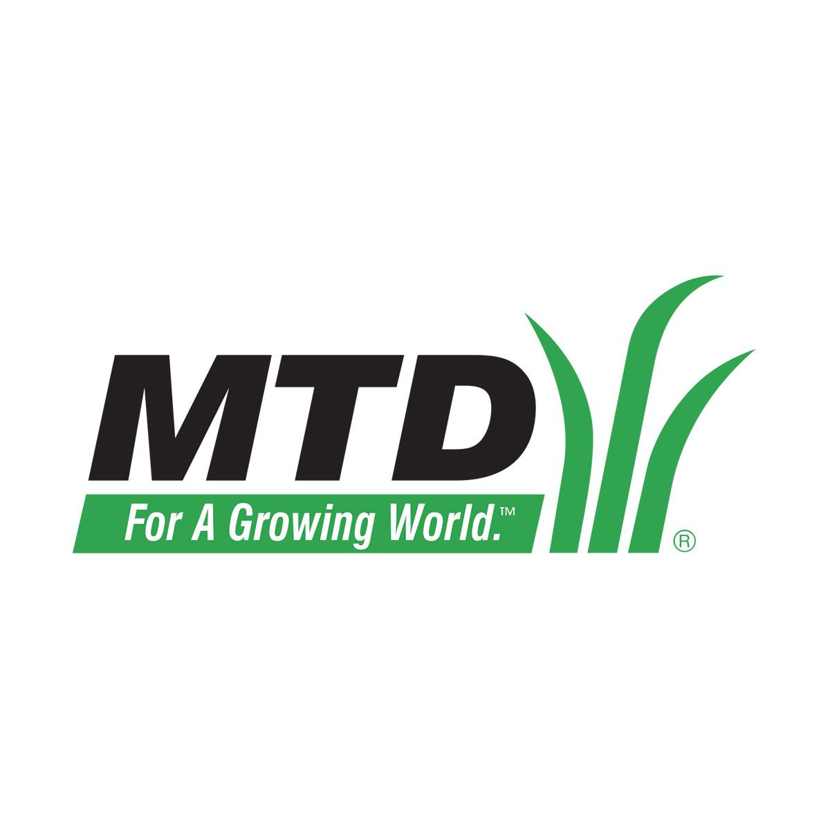 MTD LED Light Bar Kit 753-08629 | Power Mower Sales