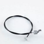 MTD Speed Selector Cable 746-04228A