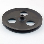 MTD Pulley 756-0550
