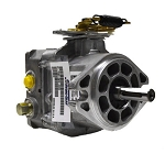 Hydro-Gear Pump 10cc (Left) for Wright SM Frame Stander Mowers & Others /, 31490026 PE-1KQQ-DN1X-XXXX