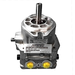 Hydro-Gear Pump / Scag Wildcat Tiger Cub Cat Mowers & Others / 482644, 13-695, BDP-10A-419 PG-1GCC-DY1X-XXXX