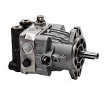 Hydro-Gear Pump 10cc (Right) for eXmark Vantage S-Series Lawn Mowers & Others / 116-4635, PG-1KQQ-DA1X-XXXX
