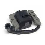 PMS-34443 Aftermarket Ignition Coil Module