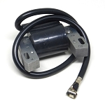 PMS-398811 Aftermarket Ignition Coil