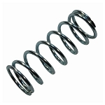 Stihl 00009971501 Trimmer Head Spring for Autocut 25-2 - Aftermarket