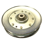 48181 Scag Idler Pulley