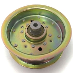 483210 Scag Idler Pulley 5