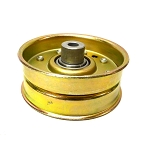 483415 Scag Idler Pulley