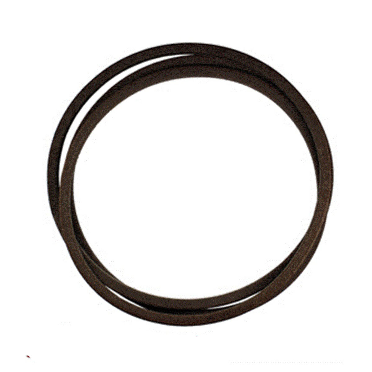 Simplicity V-Belt HA 094 50 LG 1726841SM | Power Mower Sales