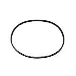 Briggs & Stratton Simplicity Traction Belt 1672732SM