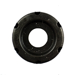 Simplicity Lower Arbor Bearing Shield 1700229SM